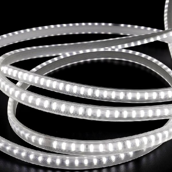 上海高压LED灯带