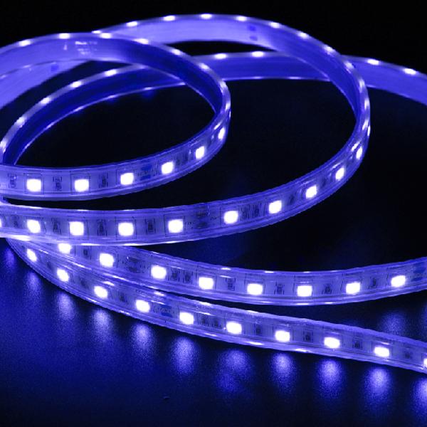 上海低压LED灯带