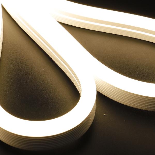 上海低压硅胶柔性灯带