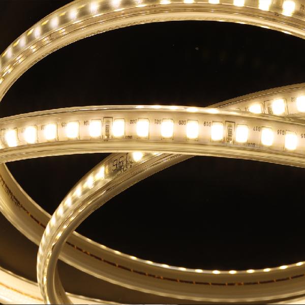 上海5730LED灯带