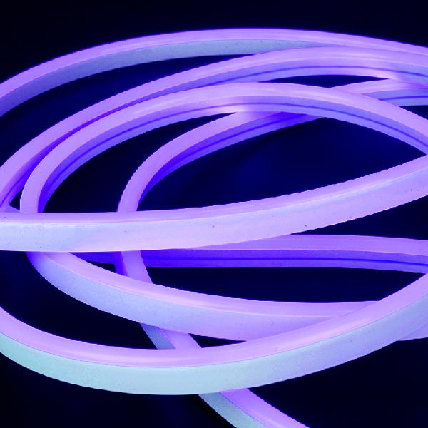 上海2835柔性灯带
