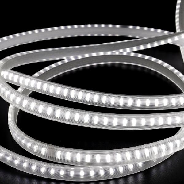 高压LED灯带