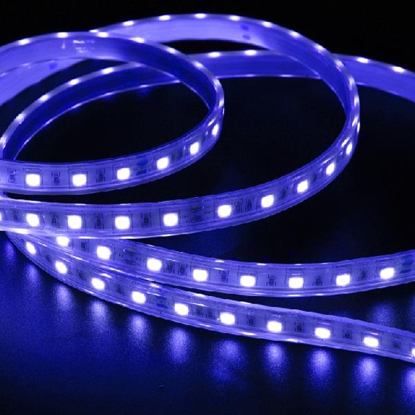 低压LED灯带