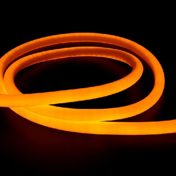 PCV360°发光圆形系列灯带