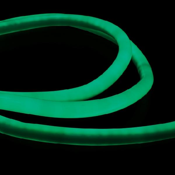 360°发光圆形系列灯带