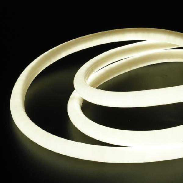 360°发光圆形系列灯条